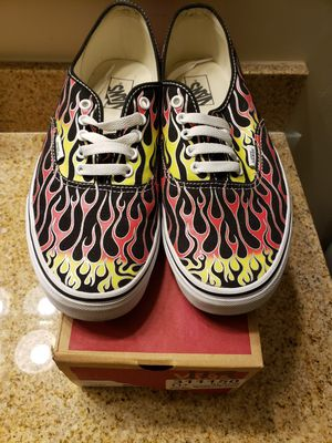 Vans for Sale in Port St. Lucie, FL