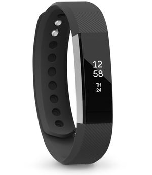 Fitbit Alta Wireless Activity Tracker LARGE for Sale in Los Angeles, CA