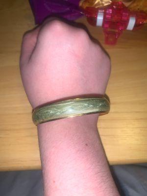 Bracelet for Sale in Kannapolis, NC