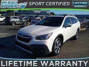 2020 Subaru Outback for Sale in Orlando, FL