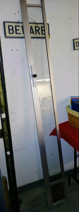 Doggy Door for Sale in North Las Vegas, NV