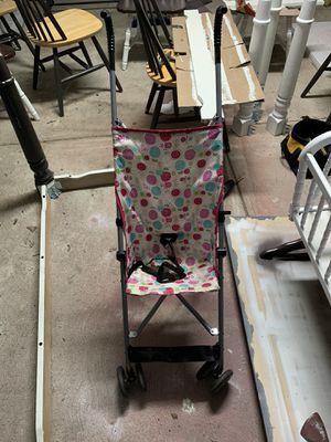 Umbrella stroller for Sale in Hampton, VA