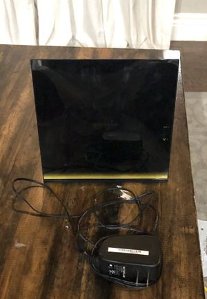 Netgear AC1600 Modem/Router Combo for Sale in Florence, TX