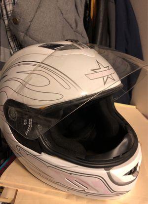 Full face helmet for Sale in Kirkland, WA