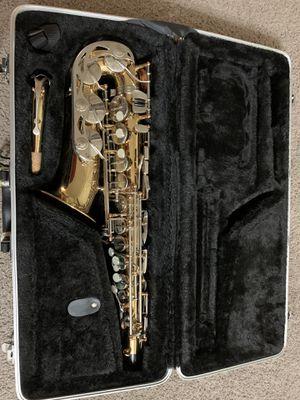 Saxophone 🎷🎷 for Sale in Alexandria, VA