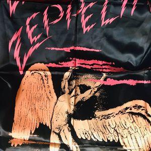 Led Zeppelin Flag for Sale in Casa Grande, AZ