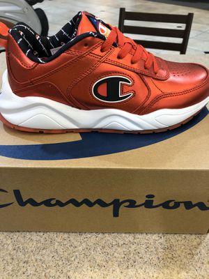 Champion shoes 👟 new for Sale in Tucson, AZ