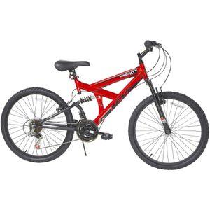 "Next 24"" Gauntlet Boys Bike for Sale in Newington, CT"
