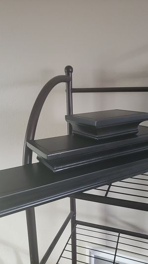 Set of 3 wall shelves for Sale in Northglenn, CO