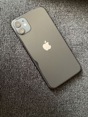 iPhone 11 for Sale in Sioux Falls, SD