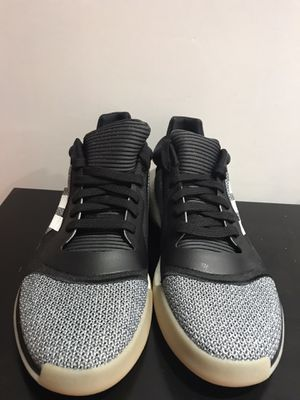 Adidas Marquee Boost Low for Sale in Miami Beach, FL