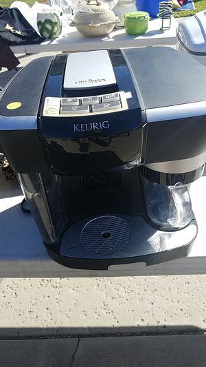 Keurig Lavazza for Sale in Escalon, CA