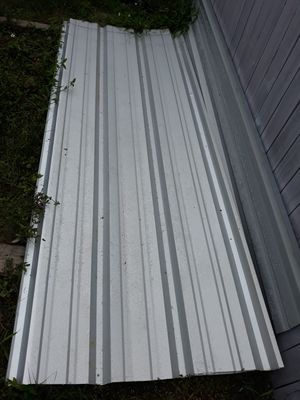 Metal Sheets for Sale in Kissimmee, FL