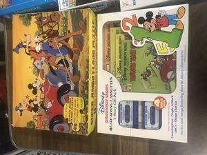 Puzzles, games and activity sets for Sale in Modesto, CA