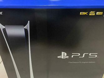 PS5 Sealed $500 Each Sealed for Sale in Artesia,  CA