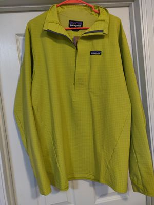 Men's XL new Patagonia for Sale in Denver, CO