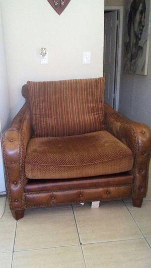 Seven seas chair for Sale in Hialeah, FL