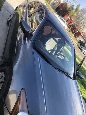 Honda Accord for Sale in Tulare, CA