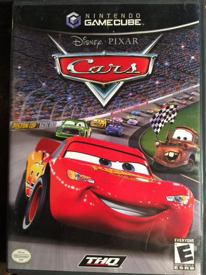 Cars the Game for Sale in St. Louis, MO