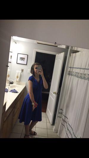 Dress Casual for Sale in Gonzales, LA