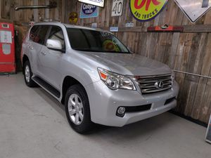 '11 Lexus GX 460 for Sale in North Plains, OR