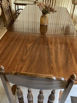 Dining Room Table for Sale in Seattle,  WA