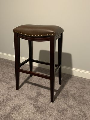 Barstool height stools for Sale in Kirkwood, MO