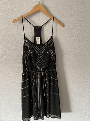 Express short dresses 25$ each for Sale in Las Vegas, NV