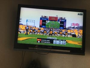 Sony tv 40 inches for Sale in Scottsdale, AZ