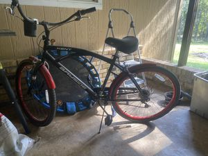 "26"" Cruiser for Sale in Saint Francisville, LA"