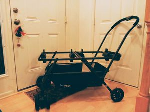 Joovy Twin Roo Stroller for Sale in Norfolk, VA