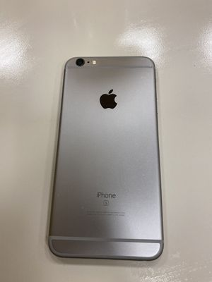 IPHONE 6S for Sale in Scottsdale, AZ
