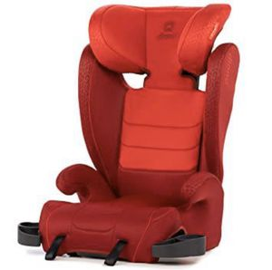 Diono Monterey XT LATCH expandable booster seat for Sale in Tempe, AZ