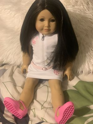 American girl dolls for Sale in Fort Washington, MD
