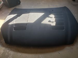 2002 to 2006 Nissan Altima racing hood for Sale in Fairfax, VA