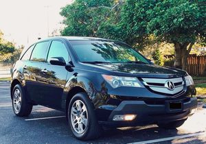 Perffect_2009 Acura MDX AWDWheels Good for Sale in Laredo, TX