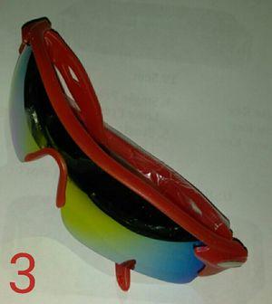Cheapest Sunglasses *New* for Sale in Sun City, AZ