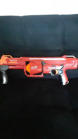 Nerf gun MEGA for Sale in Santa Ana, CA