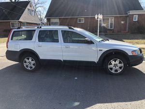 2006 Volvo Xc70 for Sale in Silver Spring, MD