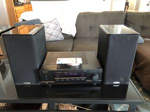 Home Audio system for Sale in Riverview, FL
