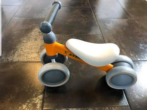 BALANCE BIKE FOR INFANTS for Sale in OR, US