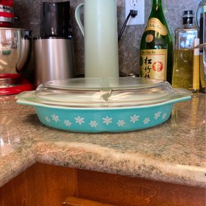 Pyrex for Sale in San Diego, CA