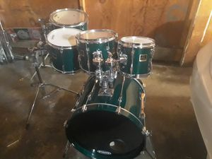 Yamaha Stage Custom for Sale in Orange, CA