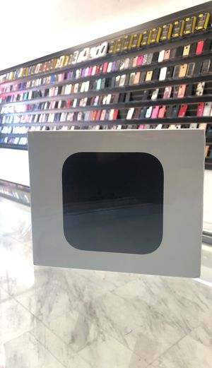 Apple HD TV for Sale in San Diego, CA