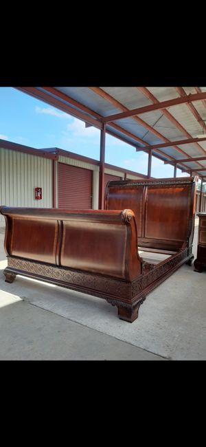 RECAMARA ☝️☝️☝️☝️ for Sale in Houston, TX