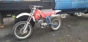 American Made Dirtbike for Sale in Sevierville, TN