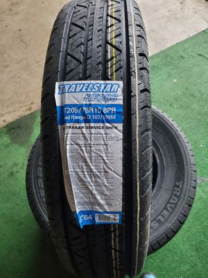 2057515 Trailer Tires On Sale Lowest In Town $$$$$$ for Sale in Portland, OR