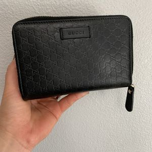GUCCI wallet for Sale in Chino Hills, CA