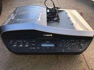 Printers for sale for Sale in Santa Monica, CA