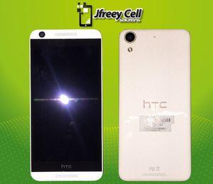 HTC Desire 626s desbloqueado, como nuevo for Sale in Hialeah, FL